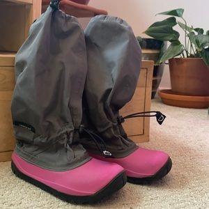 MyMayu   kids waterproof rain boots